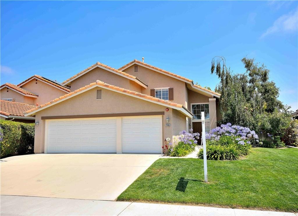 9466 HOLLISTER Street, Ventura, CA 93004