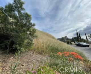 0 Baza, Woodland Hills CA: http://media.crmls.org/mediascn/6183281c-d58e-40ef-9aae-41fd3a8b8e36.jpg