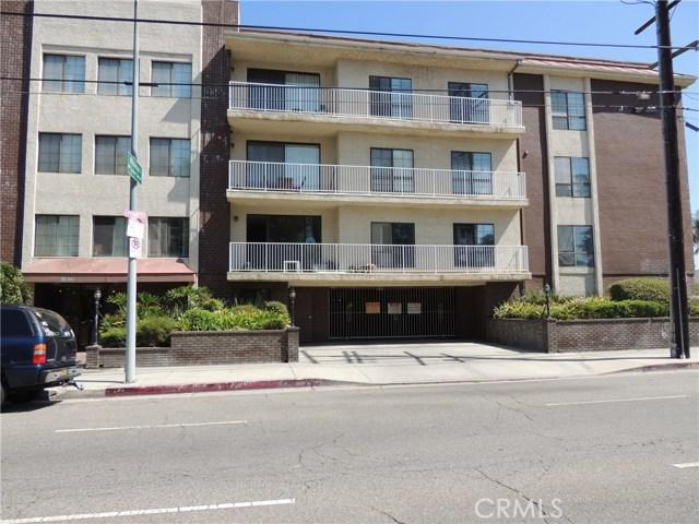 19029 Nordhoff Street 105, Northridge, CA 91324