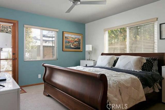 924 Woodstock Lane Ventura, CA 93001 - MLS #: SR18116746