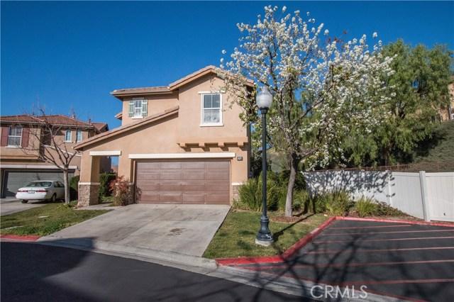 27614 Beechwood Drive, Canyon Country CA 91351