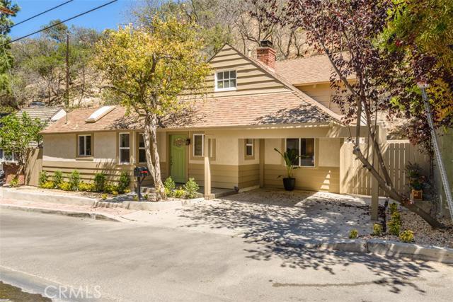 3634 Dixie Canyon Avenue, Sherman Oaks CA 91423