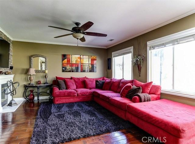 22327 Homestead Place Saugus, CA 91350 - MLS #: SR17206851