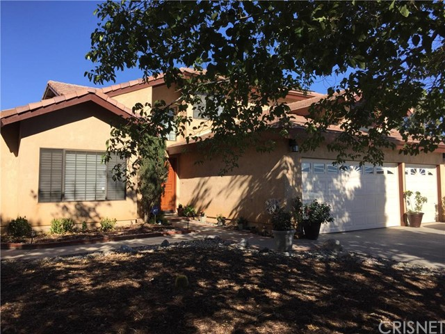 37437 Tye Place Palmdale, CA 93551 is listed for sale as MLS Listing SR16179239
