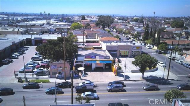 5711 S Central Av, Los Angeles, CA 90011 Photo 2