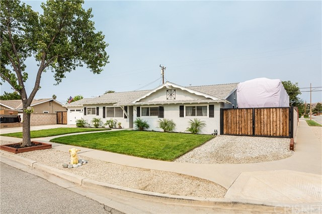 Photo of 3191 Austin Avenue, Simi Valley, CA 93063