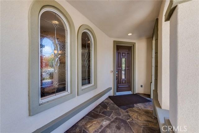 29184 Valley Oak Place Saugus, CA 91390 - MLS #: SR18071082
