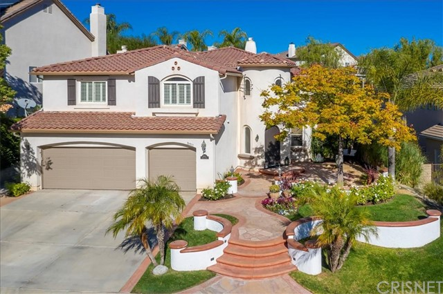 Photo of 26511 Brooks Circle, Stevenson Ranch, CA 91381