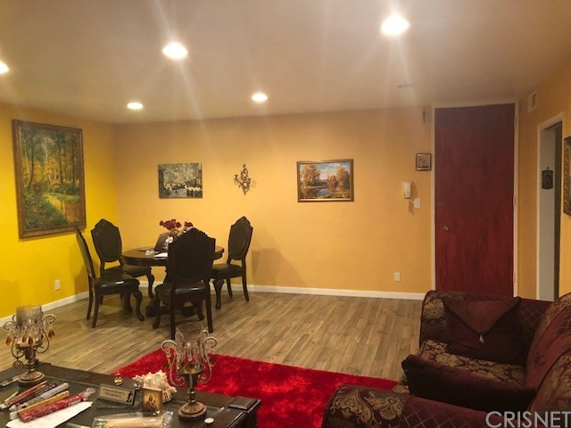 Photo of 5411 TYRONE AVENUE #101, Sherman Oaks, CA 91401