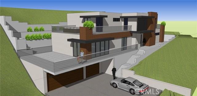 Land for Sale at 42 Flintlock Lane 42 Flintlock Lane Bell Canyon, California 91307 United States