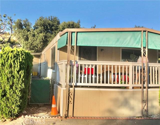 23450 Newhall Avenue, Newhall CA: http://media.crmls.org/mediascn/62238e33-5ecb-4590-8313-454d5be2ca63.jpg
