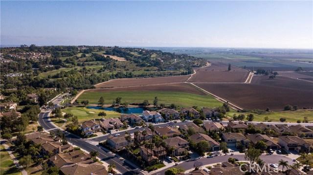 748 Diamond Drive, Camarillo CA: http://media.crmls.org/mediascn/62251443-b7d3-44c5-9833-1b634bf13d6a.jpg