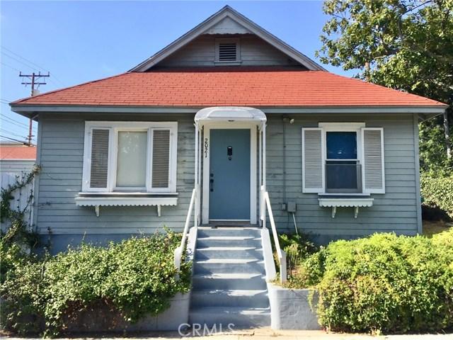 2021 Idaho Av, Santa Monica, CA 90403 Photo 2