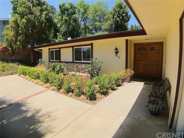 7272 Cirrus Way, West Hills CA: http://media.crmls.org/mediascn/6242f9a5-296c-486e-8fd8-654da4fb5b9f.jpg
