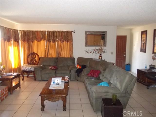 41134 E 159th Street Lake Los Angeles, CA 93535 - MLS #: SR18008162