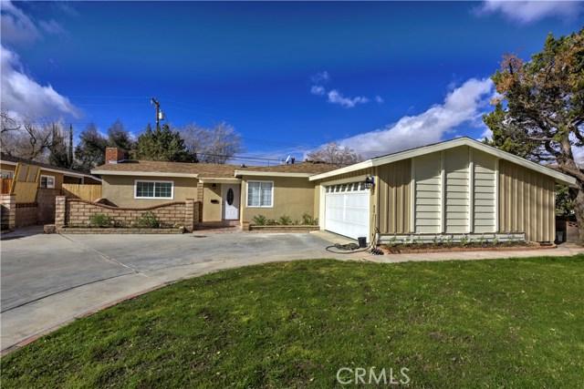 43743 Fern Avenue, Lancaster CA: http://media.crmls.org/mediascn/6249d219-1d3b-46a7-8520-fc7336f07d45.jpg