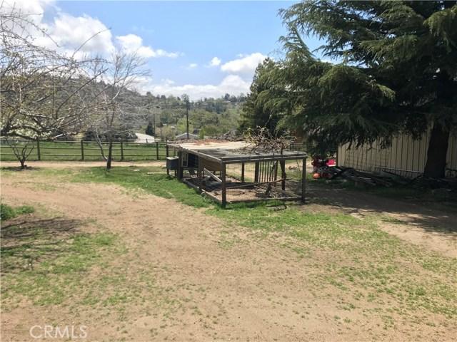 23821 Coyote Court, Bear Valley Springs CA: http://media.crmls.org/mediascn/625d1570-467f-4e02-a1e5-c14952a9c43b.jpg
