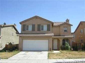 13765 Arthur Drive,Victorville,CA 92392, USA