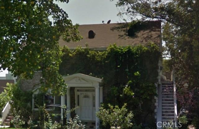 369 South Marengo Avenue, Pasadena, CA 91101