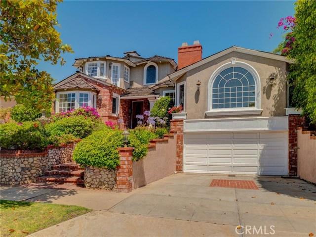 8344 Loyola Boulevard  Los Angeles CA 90045