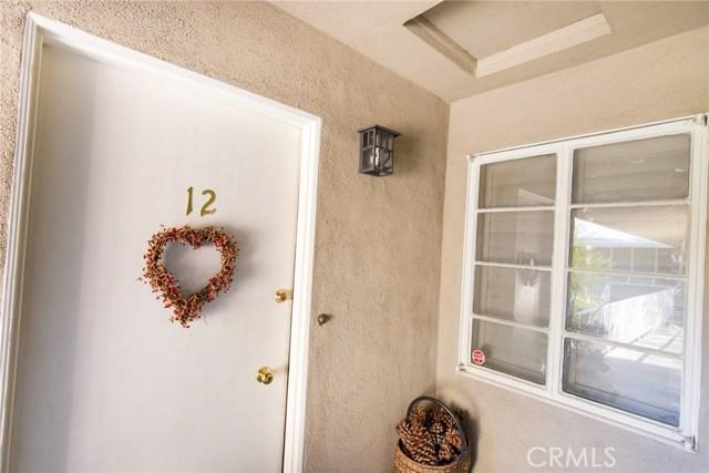 1301 Franklin St, Santa Monica, CA 90404 Photo 6