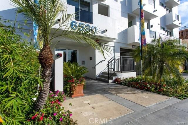 6530 Sepulveda Boulevard Unit 201 Van Nuys, CA 91411 - MLS #: SR18291835