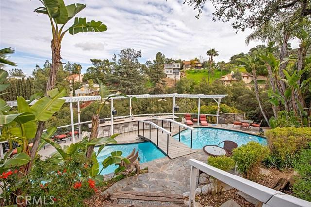 Photo of 4136 Cachalote Street, Woodland Hills, CA 91364