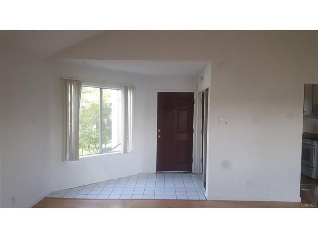 1706 Sinaloa Road # 213 Simi Valley, CA 93065 - MLS #: SR17208499