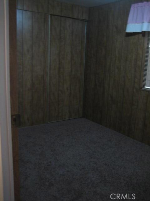 48303 W 20th St. West, Lancaster CA: http://media.crmls.org/mediascn/62b71f82-6054-4ee9-96ed-b99520ef14dc.jpg