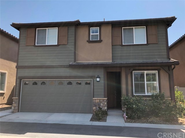 , CA  is listed for sale as MLS Listing SR18180143