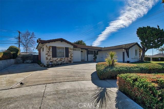 8304 Natalie Ln, West Hills, CA 91304 Photo