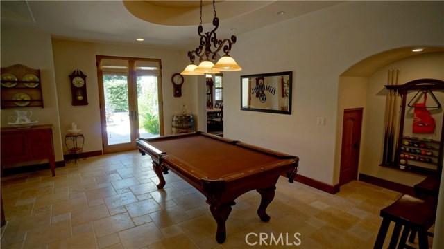 25854 Shady Oak Lane, Valencia CA: http://media.crmls.org/mediascn/62dcd836-24f3-430d-8ea2-c97f9eb9e19c.jpg