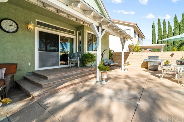 28225 Bel Monte Court, Canyon Country CA: http://media.crmls.org/mediascn/62ddb92e-b682-4cc7-b648-f37d038b9e1d.jpg