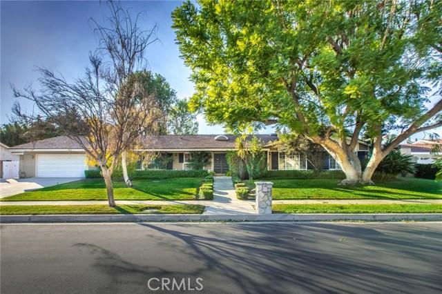 9337  Shoshone Avenue 9337  Shoshone Avenue Northridge, California 91325 United States