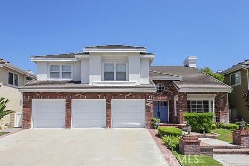 27364 Landon Place  Valencia CA 91354