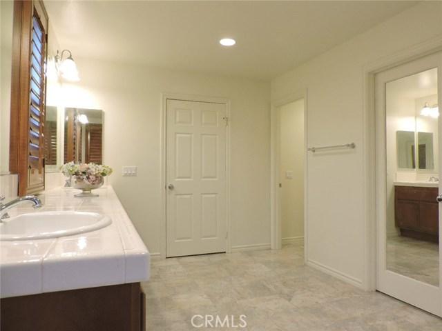 37112 Pergola Terrac, Palmdale, CA 93551, photo 42