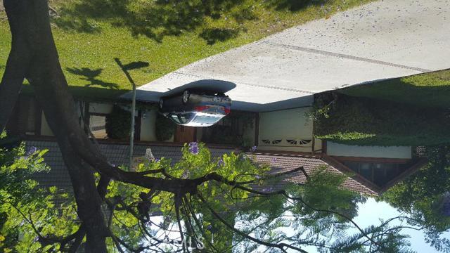 4806 Winnetka Avenue, Woodland Hills CA 91364