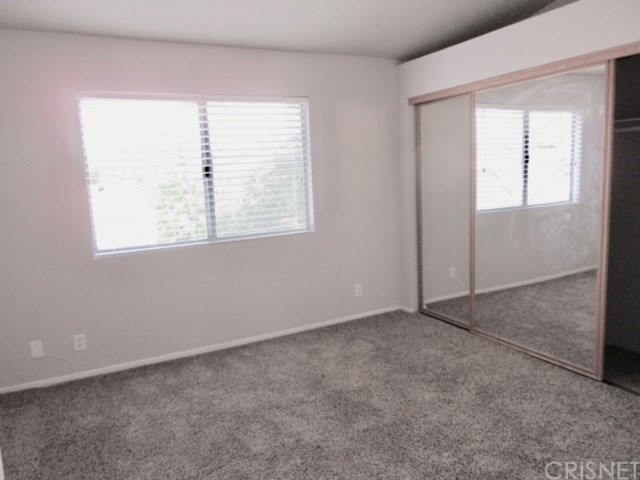 28113 Seco Canyon Road Unit 79 Saugus, CA 91390 - MLS #: SR18123001