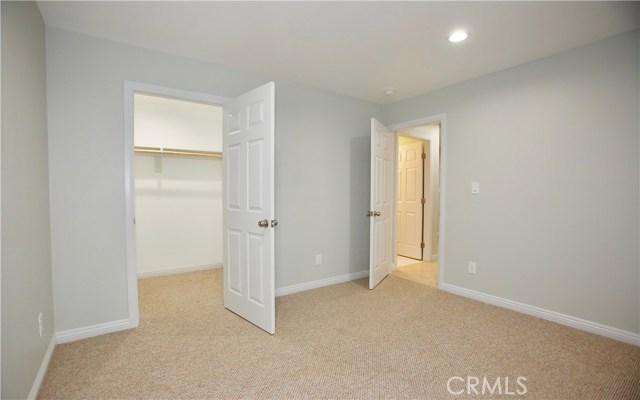 613 Omelveny Avenue San Fernando, CA 91340 - MLS #: SR17245953