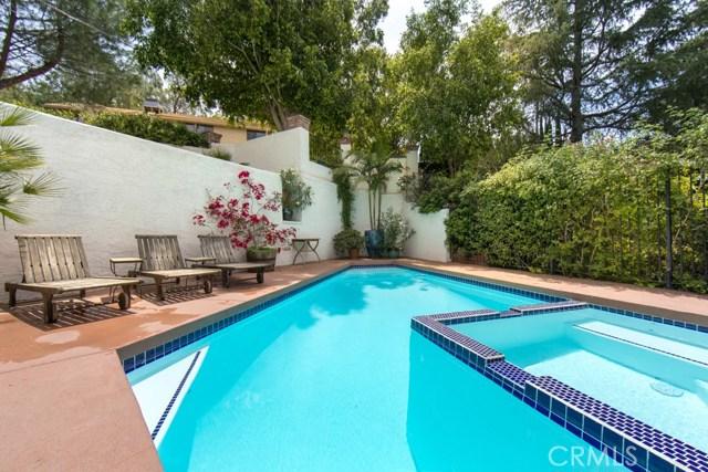 4713 Bedel Street Woodland Hills, CA 91364 - MLS #: SR18109629
