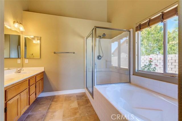 2801 Sunnyvale Road, Lancaster CA: http://media.crmls.org/mediascn/634b3100-813a-45ae-862c-905db8e55541.jpg