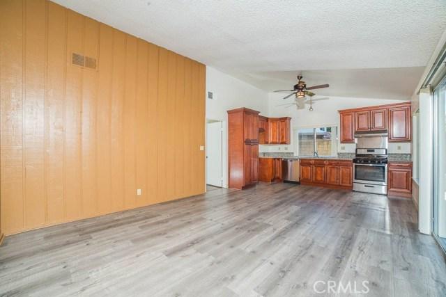 8310 Faust Avenue West Hills, CA 91304 - MLS #: SR17117792