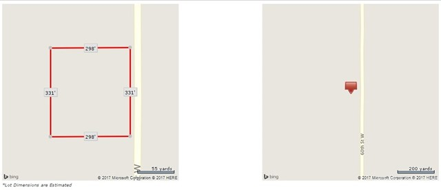 60 Street West and Ave. G 8, Lancaster CA: http://media.crmls.org/mediascn/6389d599-62c6-4892-976c-f70b1eab4ab9.jpg