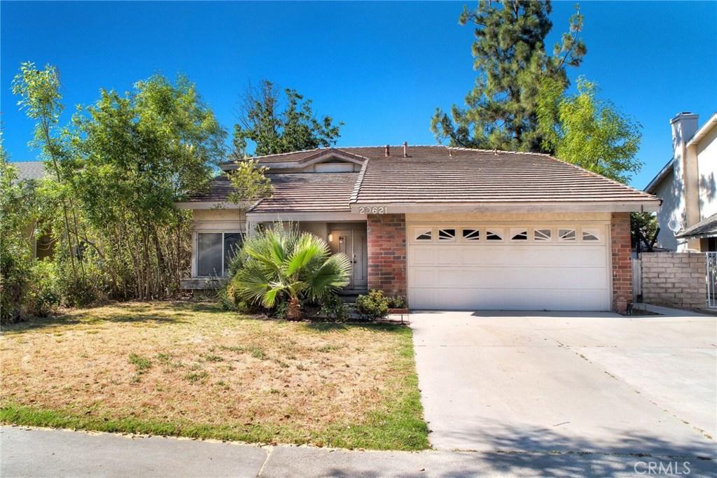 20621 MERRIDY Street, Chatsworth, CA 91311