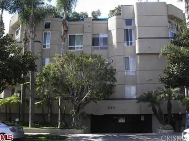 Property for sale at 825 SOUTH SHENANDOAH STREET #104, Los Angeles,  CA 90035