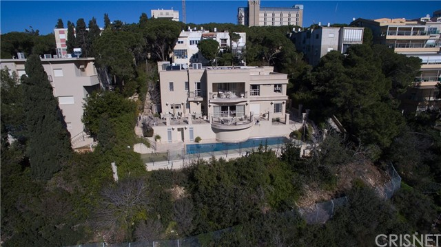 Single Family Home for Sale at 100 Hatishbi, Mount Carmel, Haifa, Israel 100 Hatishbi, Mount Carmel, Haifa, Israel Other Areas 34455 United States
