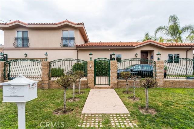 Photo of 15526 Morrison Street, Sherman Oaks, CA 91403