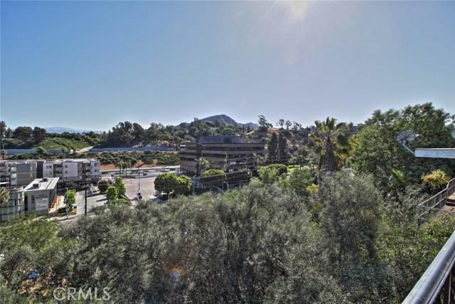 3358 Oak Glen Drive Los Angeles, CA 90068 - MLS #: SR18280030