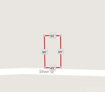 0 Silver Street, Val Verde CA: http://media.crmls.org/mediascn/63c2b578-b336-4e03-9ce7-1d91fb6f2fe4.jpg