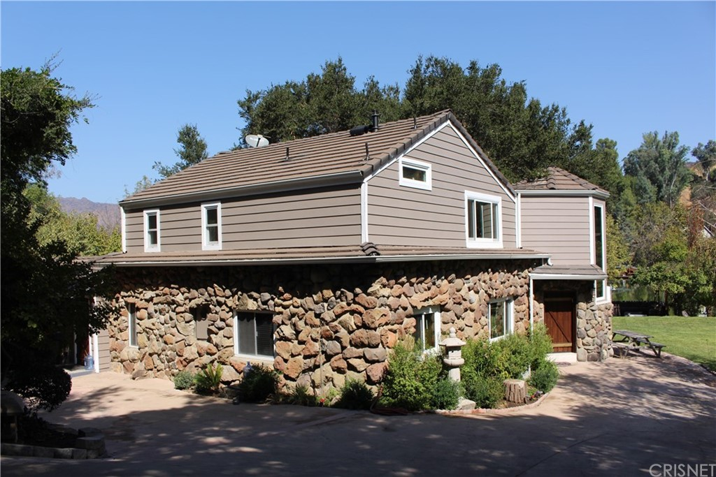 Property Listing: 28965 Lakeshore DriveAgoura Hills